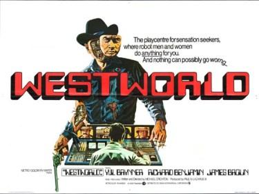 westworld1