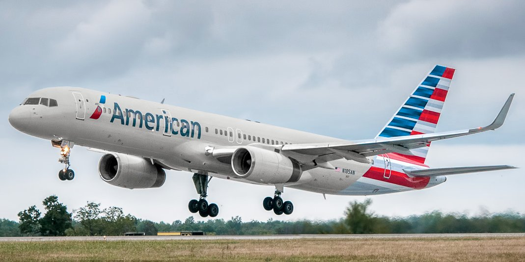 American Airlines And United Will Ban Carry On Bags For