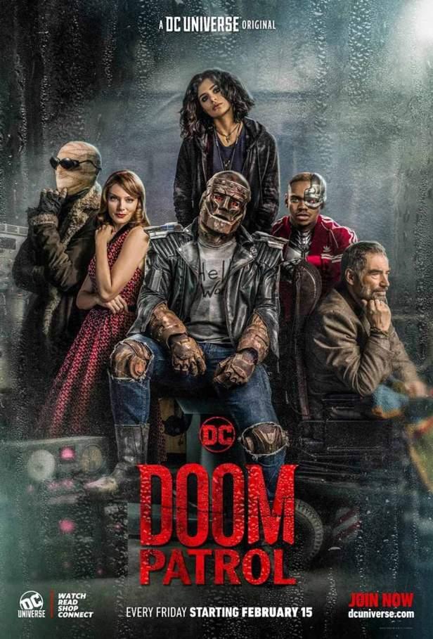 doom_patrol_dc_universe_poster