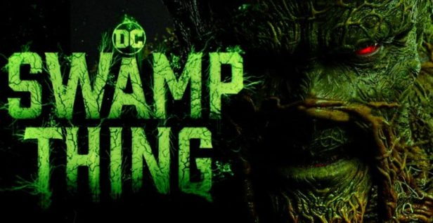 Swamp_Thing_DC_Universe_Banner-780x403